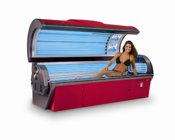 beds i sun klamath perfect tanning wolff falls sale in for best bed