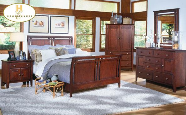 Contemporary bedrooom furniture bedroom furniture financing for Affordable furniture payment