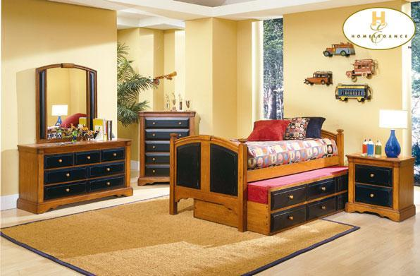 Kid Bedroom Furniture Financing Child Bedroom Furniture