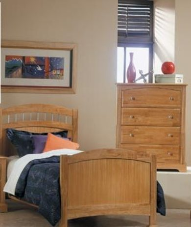 Used furniture dealer cheap funiture low cost furniture for Affordable furniture payment