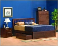 Bedroom Set Rent To Own