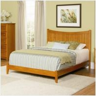 LightColored Bedroom Furniture Rent To Own