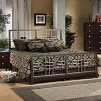 Rent To Own Metal Bedroom Set