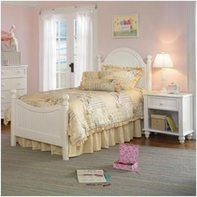 Rent To Own Childerns Bedroom Furniture