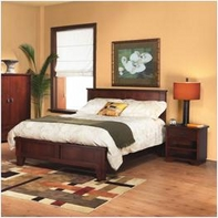Rent To Own Brown Bedroom Furniture