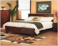 Bedroom Furniture Rent To Own