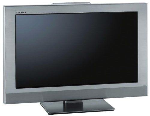 Toshiba 20HLK67 LCD  TV financing