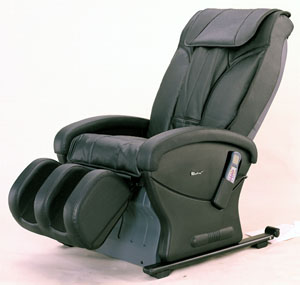 EZ7800MC massage chair