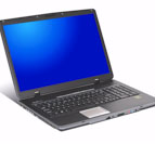 commercial leasing laptop computers