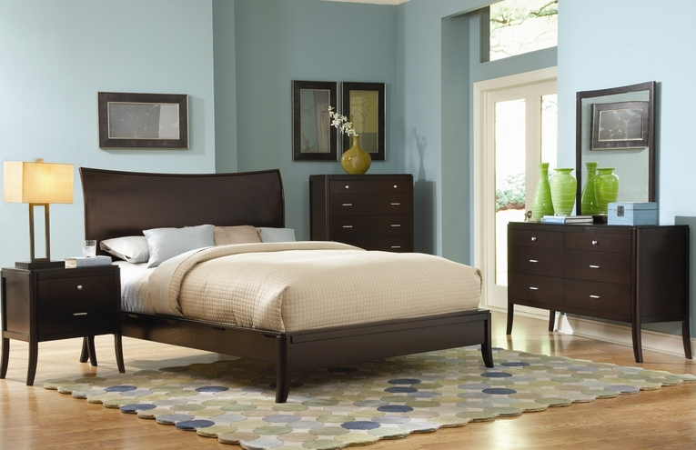 Bedroom Furniture Finance City Furniture Signature Credit Card Learn More And Apply