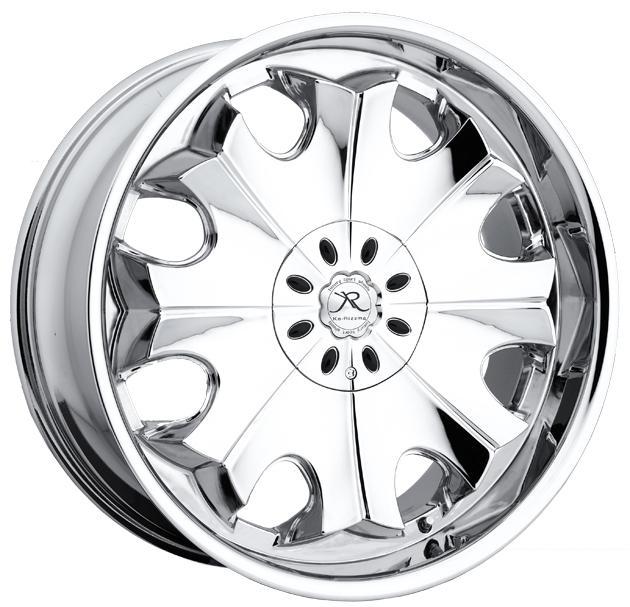 Tire And Wheel Financing Bad Credit >> Bad Credit Slow Credit No Credit Financing For Karizzma Plato Kr02