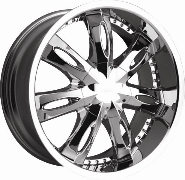 Tire And Wheel Financing Bad Credit >> Wheels And Rims Financing With Bad Credit Slow Credit No Credit