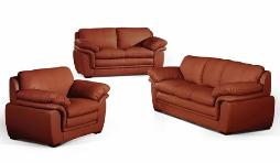 North Carolina Furniture Furniture No Credit Bad Credit Loan
